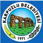 karpuzlu-belediye-logo